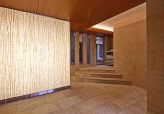 Higashi-Nakano Sakurayama Residence(The Parkhouse)