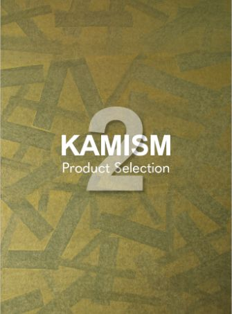 KAMISM PRODUCT SELECTION 2