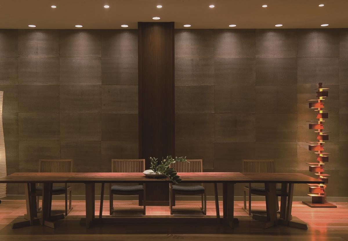 吉池旅館1