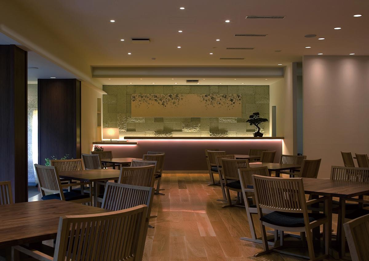吉池旅館2