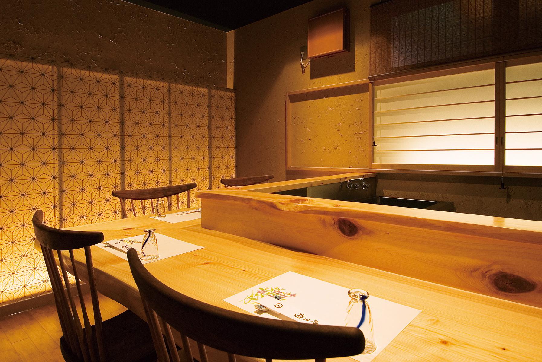 箱根湯本温泉 こころのおやど 遊心亭